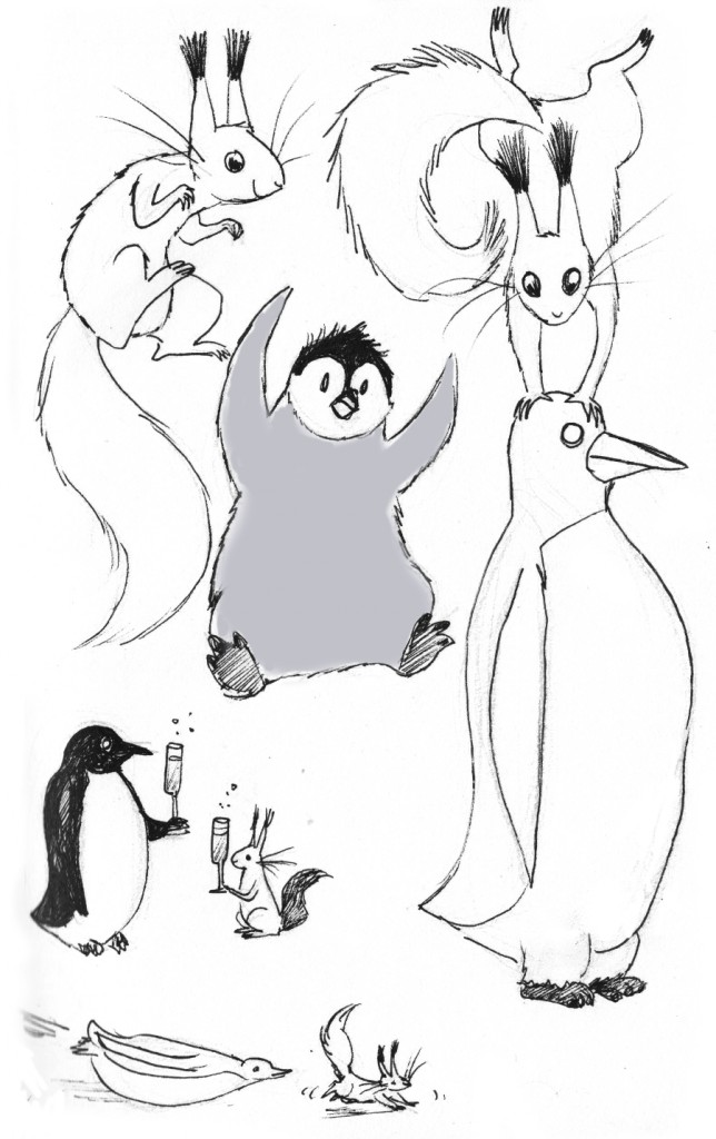 squirrelsandpenguins2