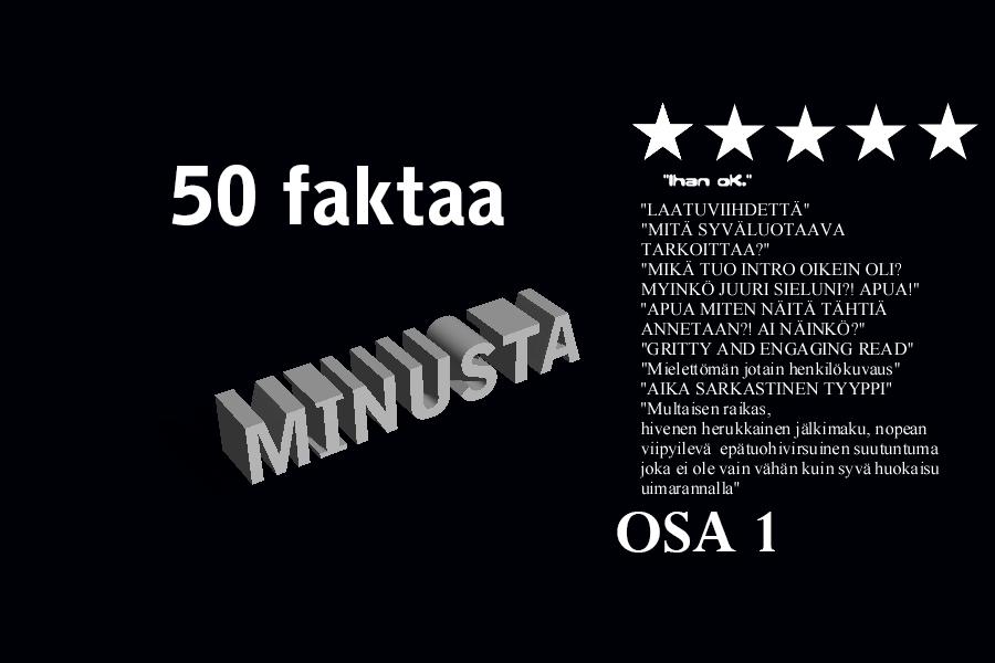 50faktaatitle1