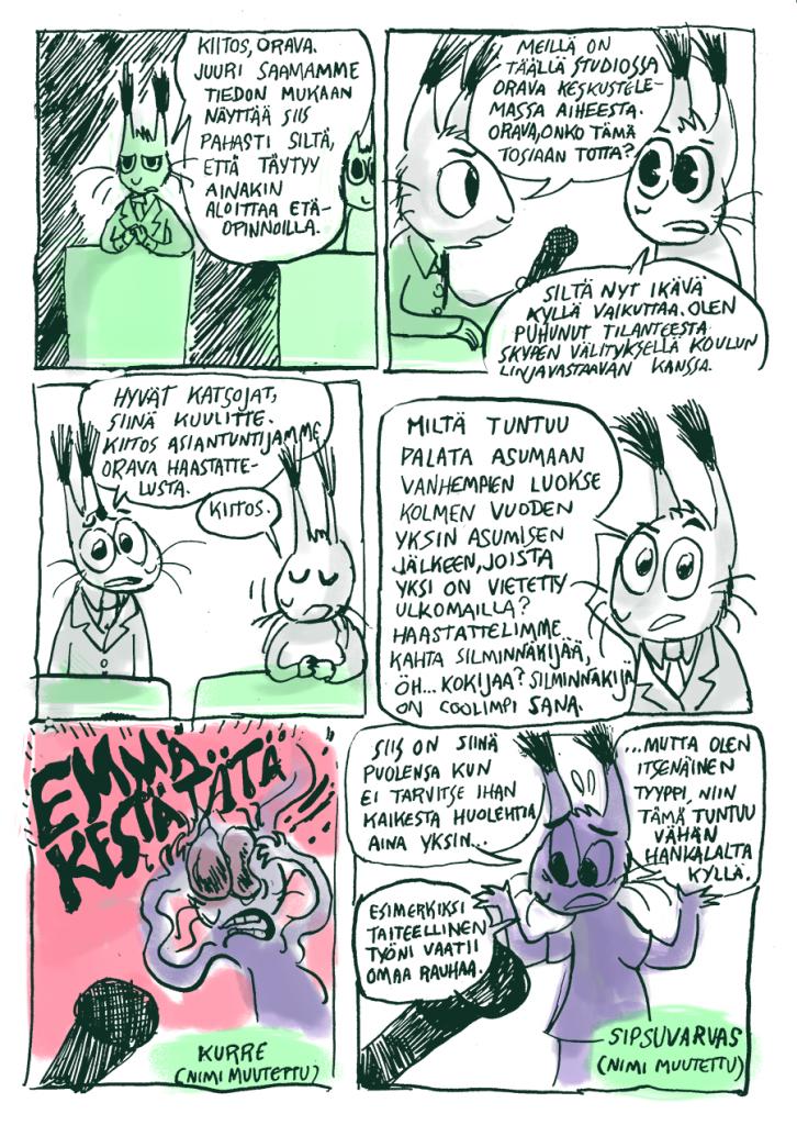 oravauutiset2