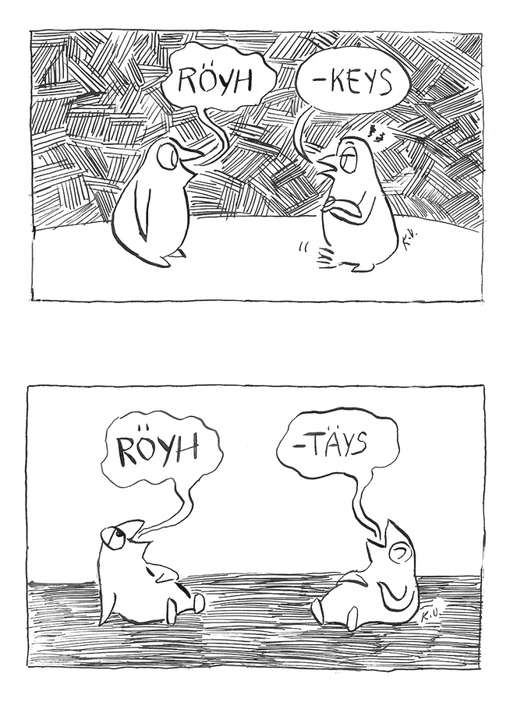 röyh_1