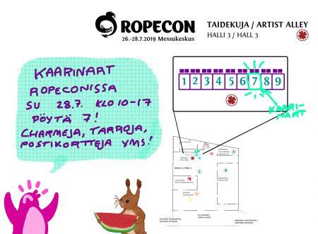 Taidekuja_halli 3_Ropecon2019 (1)